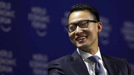 Berikut Adalah 7 Direktur & CEO Termuda Di Indonesia Yang Syarat Dengan Pengalaman