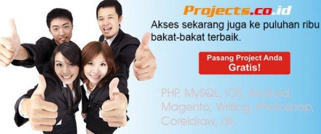 kerja online indonesia 4