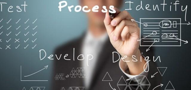 tahapan membuat bisnis plan 3