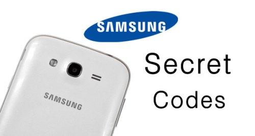 cara membandingkan Samsung asli dan palsu 2