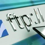 Cara Mengakses FTP dari Browser
