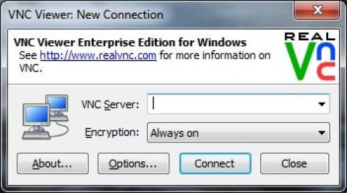 cara mengakses file dari komputer lain 3