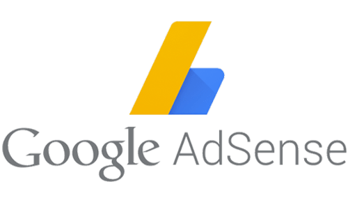Penyebab blog di banned oleh Adsense