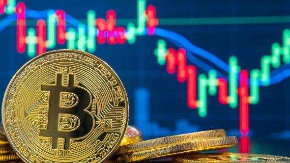 Inilah Negara Yang Sudah Menggunakan Bitcoin sebagai alat pembayaran