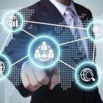 Keuntungan pakai Aplikasi absensi online berbasis cloud