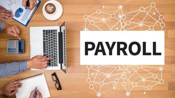 Keuntungan Menggunakan Aplikasi Payroll Dari Sistem Payroll Konvensional