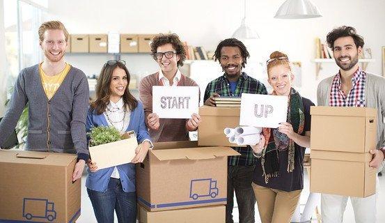 Jangan Salah Perusahaan Startup, Harus Memenuhi Klasifikasi Ini