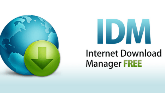 Serba Serbi Aplikasi Internet Download Manager