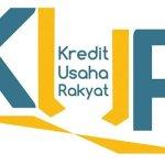 Mari Ketahui Lebih Lanjut Tentang Kredit Usaha Rakyat