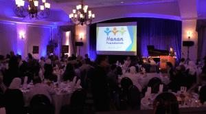 Hanan Fundraiser 20