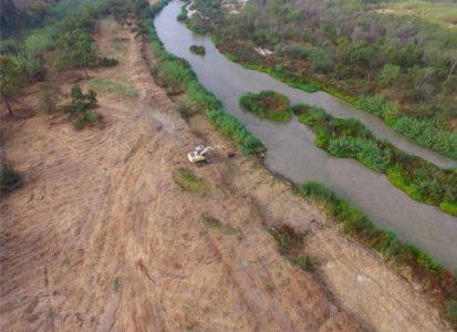 habitat restoration_Picture1