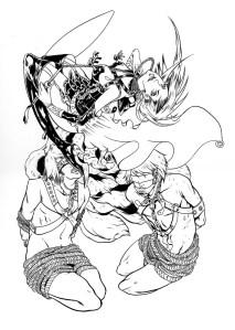 hpark_tgw_manga_jump_bw_n.jpg?fit=800%2C1123