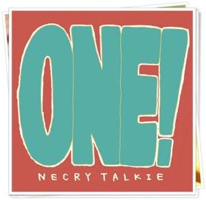 ネクライトーキーのメンバーとバンド名の由来を紹介!おすすめ曲も!7