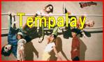 Tempalayのメンバーのプロフィールやバンド名の由来は?おすすめ曲も8