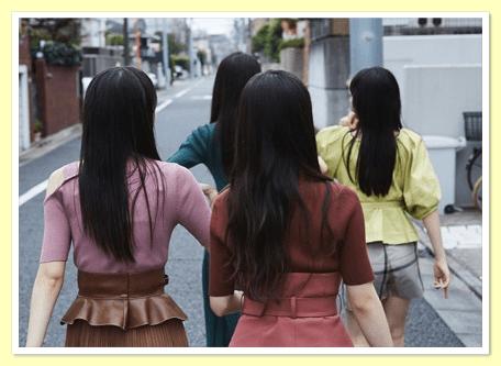 @onefiveKANO(藤平華乃)がかわいい!中学校や身長などプロフィールは?6