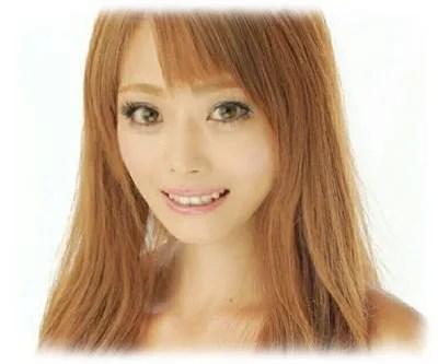 小川美佳がかわいいし美人!経歴と年齢や出身高校などwiki風プロフィールを調査!1