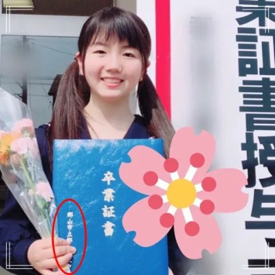 熊田このはの出身中学と身長や誕生日などwiki風プロフィールは?かわいいと話題に!2