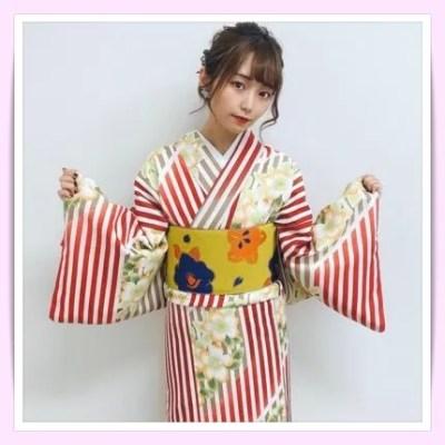 YURiKA(歌手)の本名や出身高校などwiki風プロフィールを調査!可愛いと話題に!5