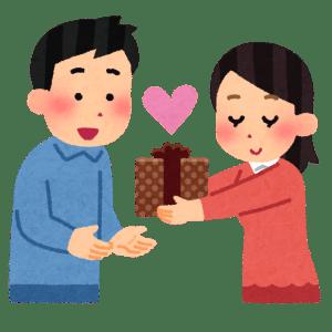 バレンタインで本命だけど義理チョコでもOK?相手に気づいてもらえる?5