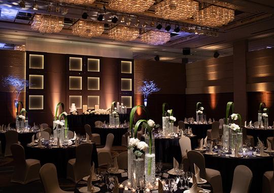 Banquet 1