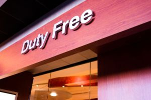 Duty Free Shop 1 (Canva)