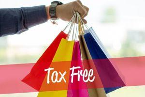 Tax free shop 2 (Canva)