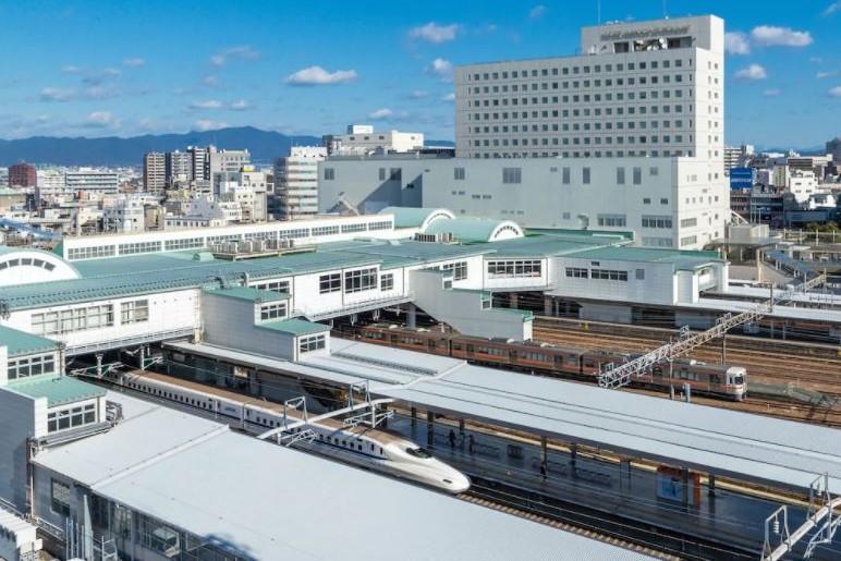 HOTEL ASSOCIA TOYOHASHI (Google) 13 (2)