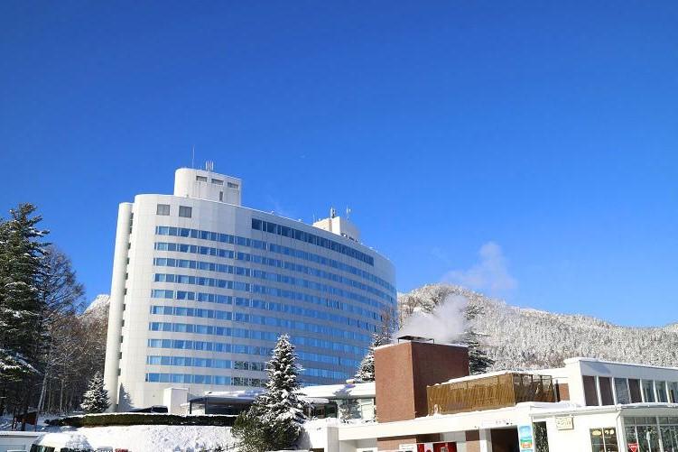 New Furano Prince Hotel (Web) 7 - 2