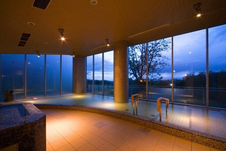 New Furano Prince Hotel (Web) 8