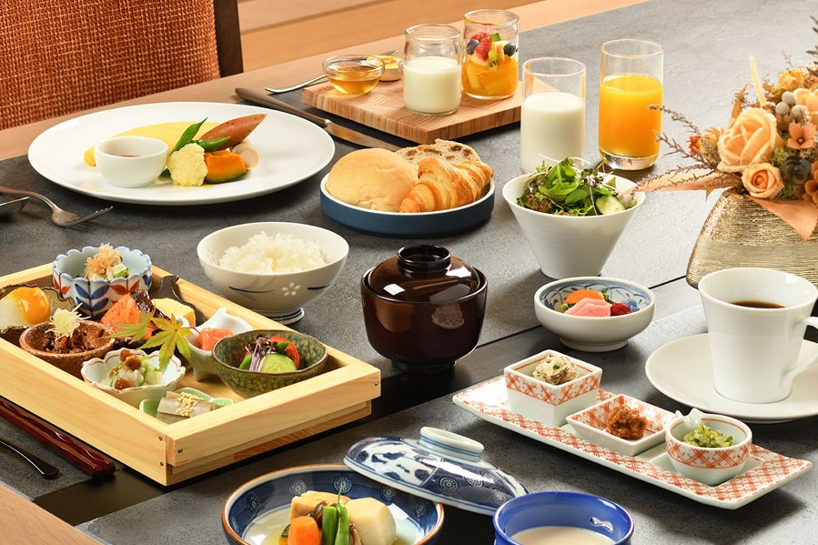 Hotel Metropolitan Yamagata (web) 2