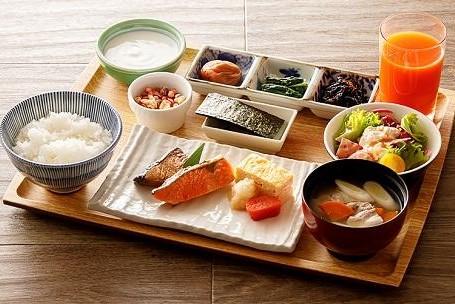 Prince Hotel Karuizawa East (web) 2