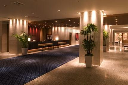 Hotel Associa Shizuoka-FO (O) (3.2)
