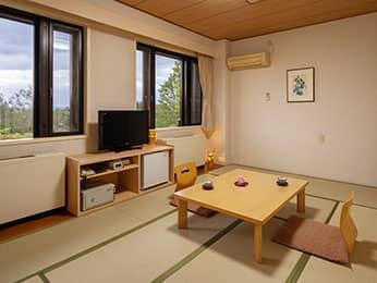 La Vista Appi Kogen Hachimantai-JPN STYLE (O)