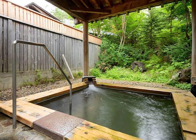 La Vista Appi Kogen Hachimantai-ONSEN 1 (O)