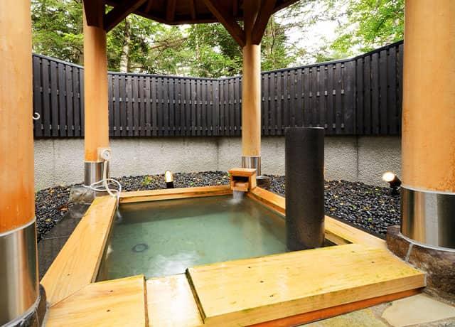 La Vista Appi Kogen Hachimantai-ONSEN 2 (O)