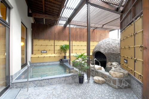 Route Inn Grantia Dazaifu (O) 5