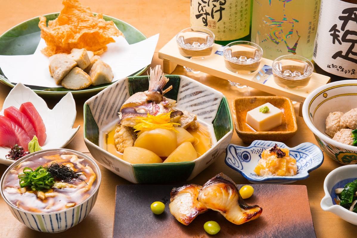 Urban Hotel Kyoto Nijo Premium-BF 2 (O) (3.2)