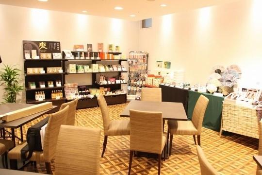 Urban Hotel Kyoto Nijo Premium-FACILITY (O) (3.2)