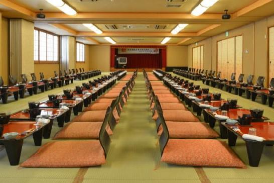 Keizankaku-banquet (3.2)