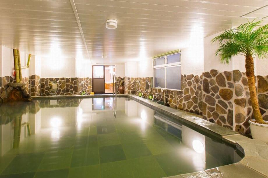 Sea Wave Hotel (O) 7