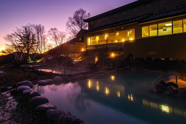 Manza Prince Hotel-onsen (T) (3.2)