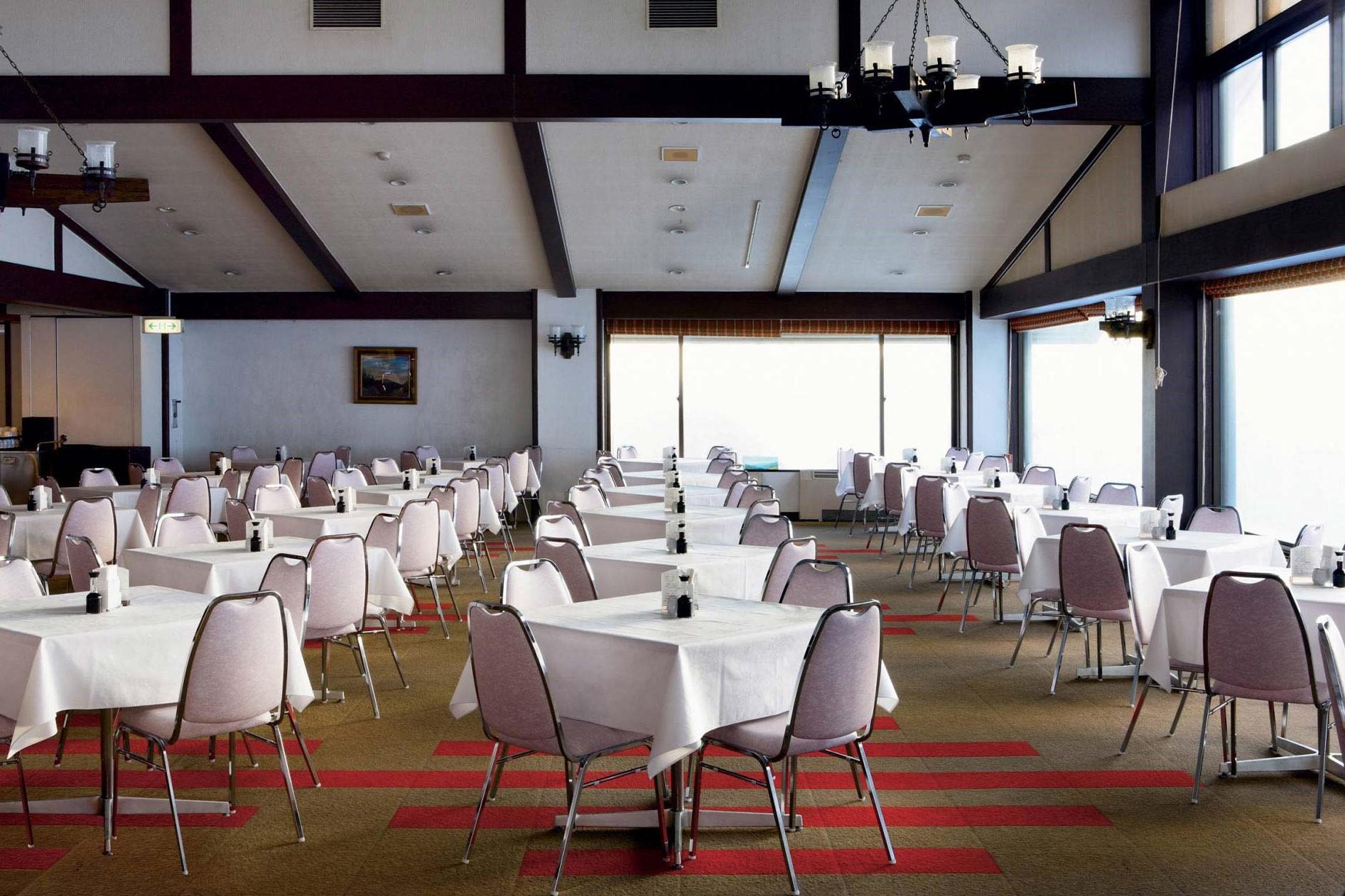 Manza Prince Hotel-restaurant 2 (O) (3.2)