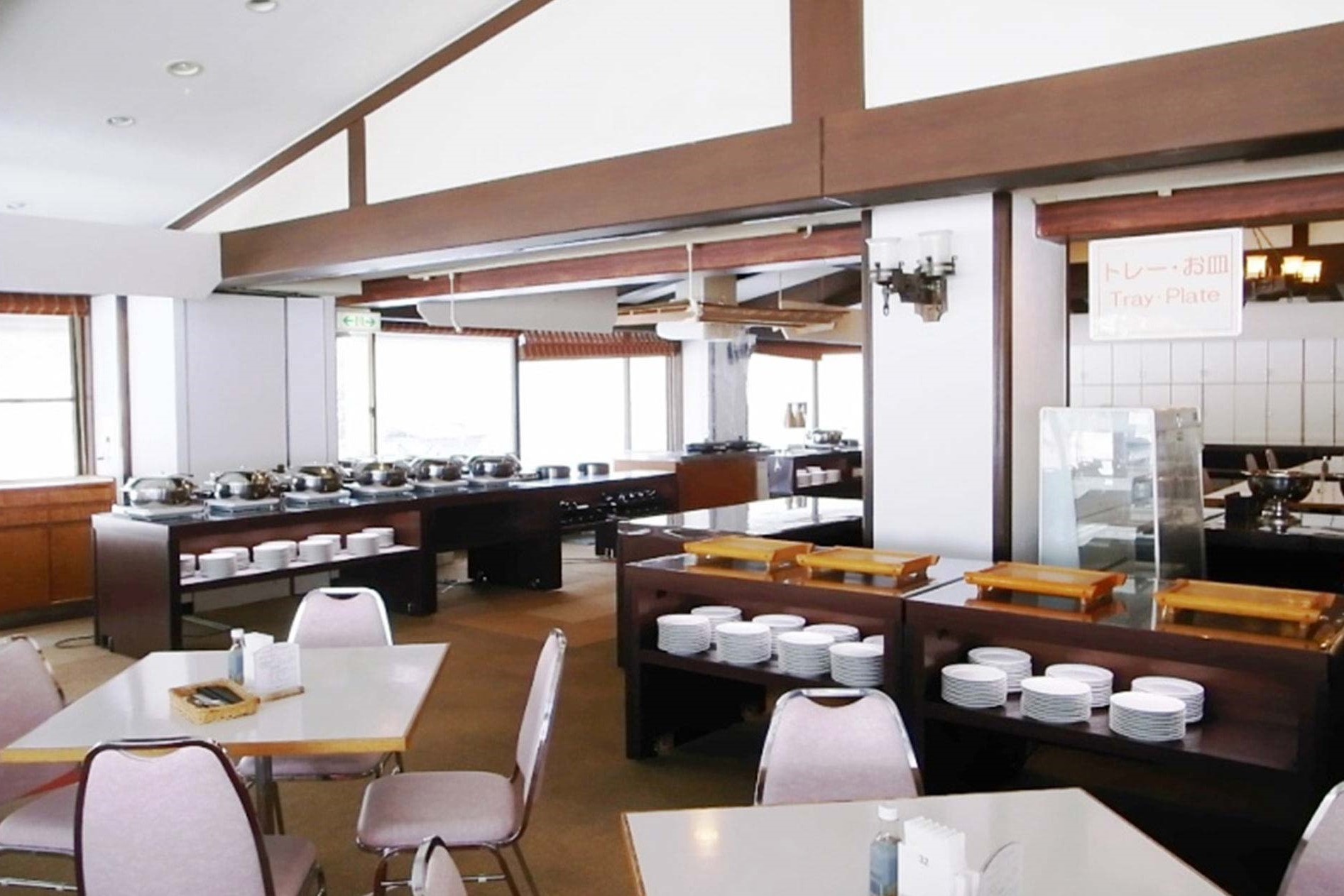 Manza Prince Hotel-restaurant 3 (O) (3.2)
