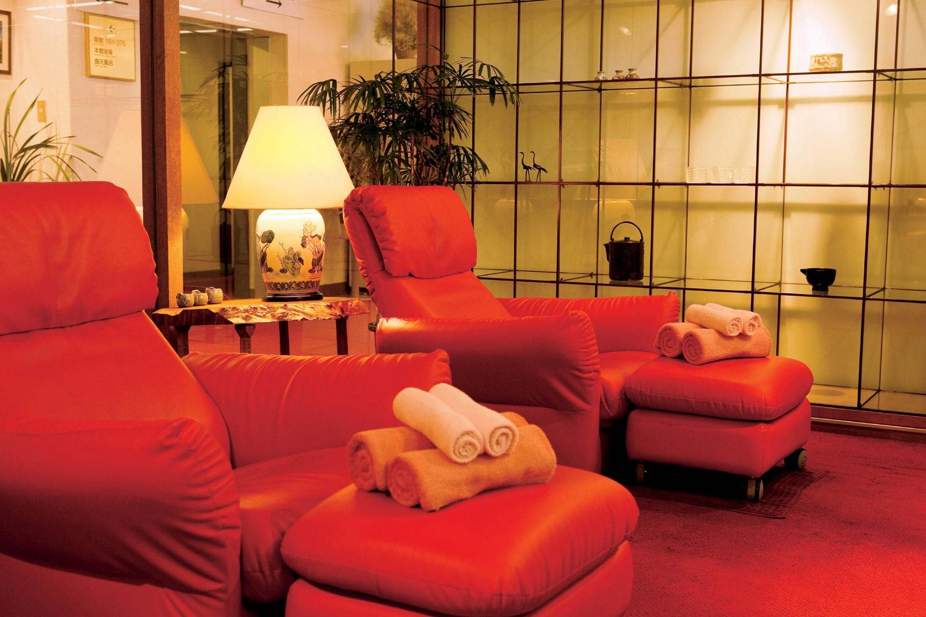 Manza Prince Hotel-spa (T) (3.2)