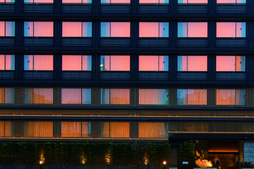 Hotel Senren Kyoto Higashiyama Kiyomizu (O) 3