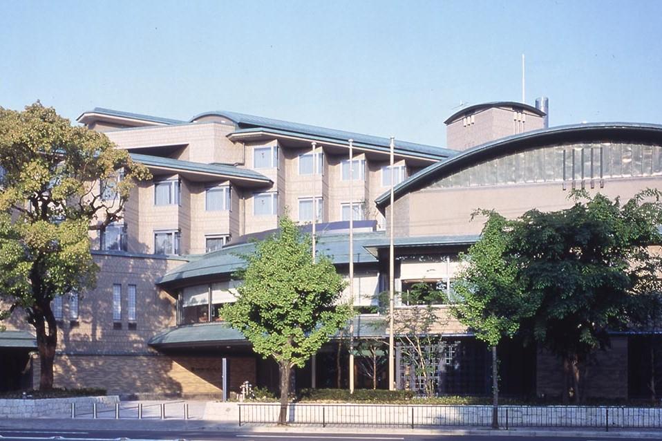 Kyoto Garden Palace (O) 1