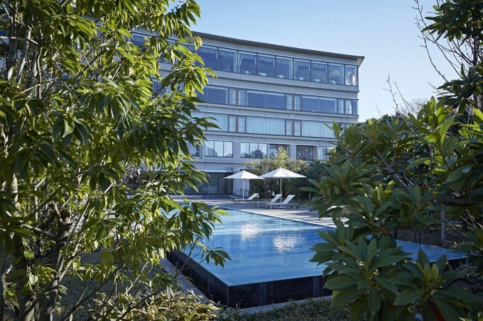 Shima Kanko Hotel The Bay Suites (O) (6)