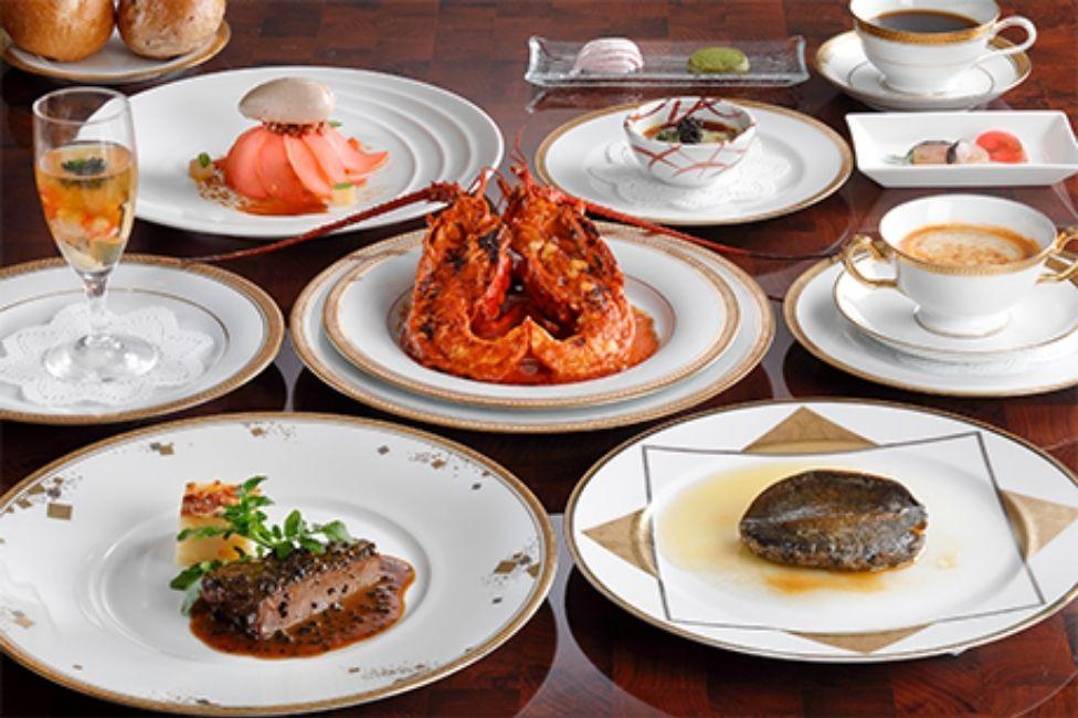 Shima Kanko Hotel The Classic (O) (5)