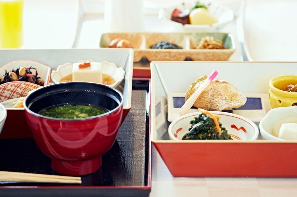 Shima Kanko Hotel The Classic (O) (6)