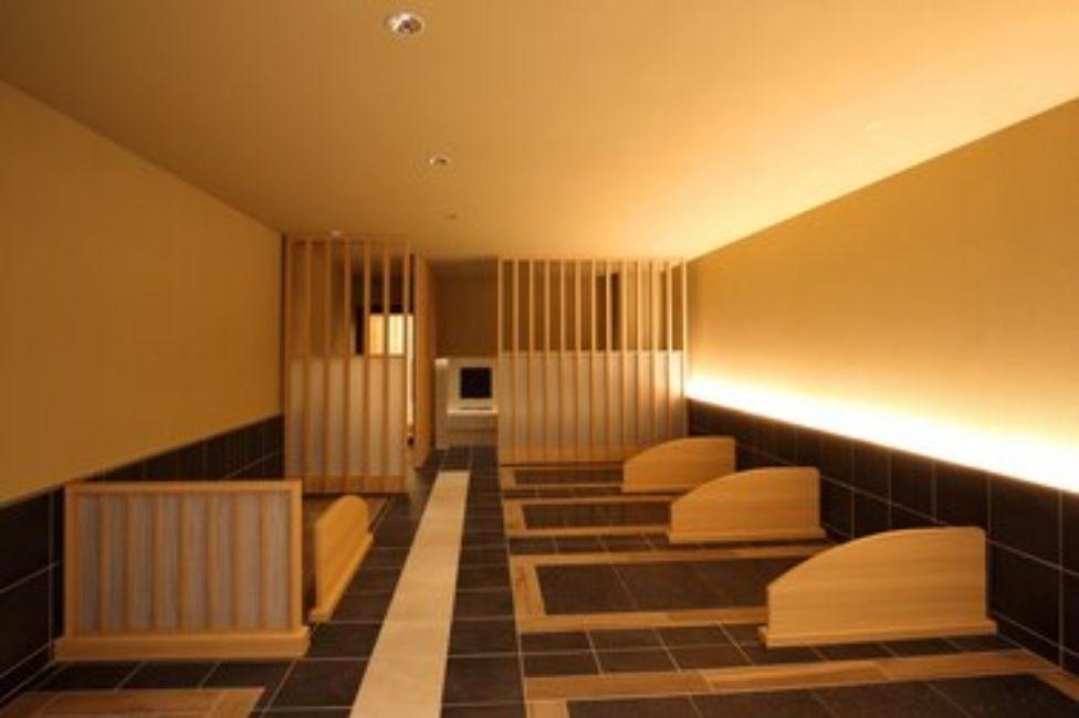 The Kiroro, A Tribute Portfolio Hotel, Hokkaido (O) (21)